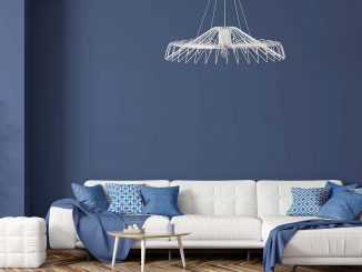 Home Decor Trends 2021: Trends You'll Be Tempted to Try